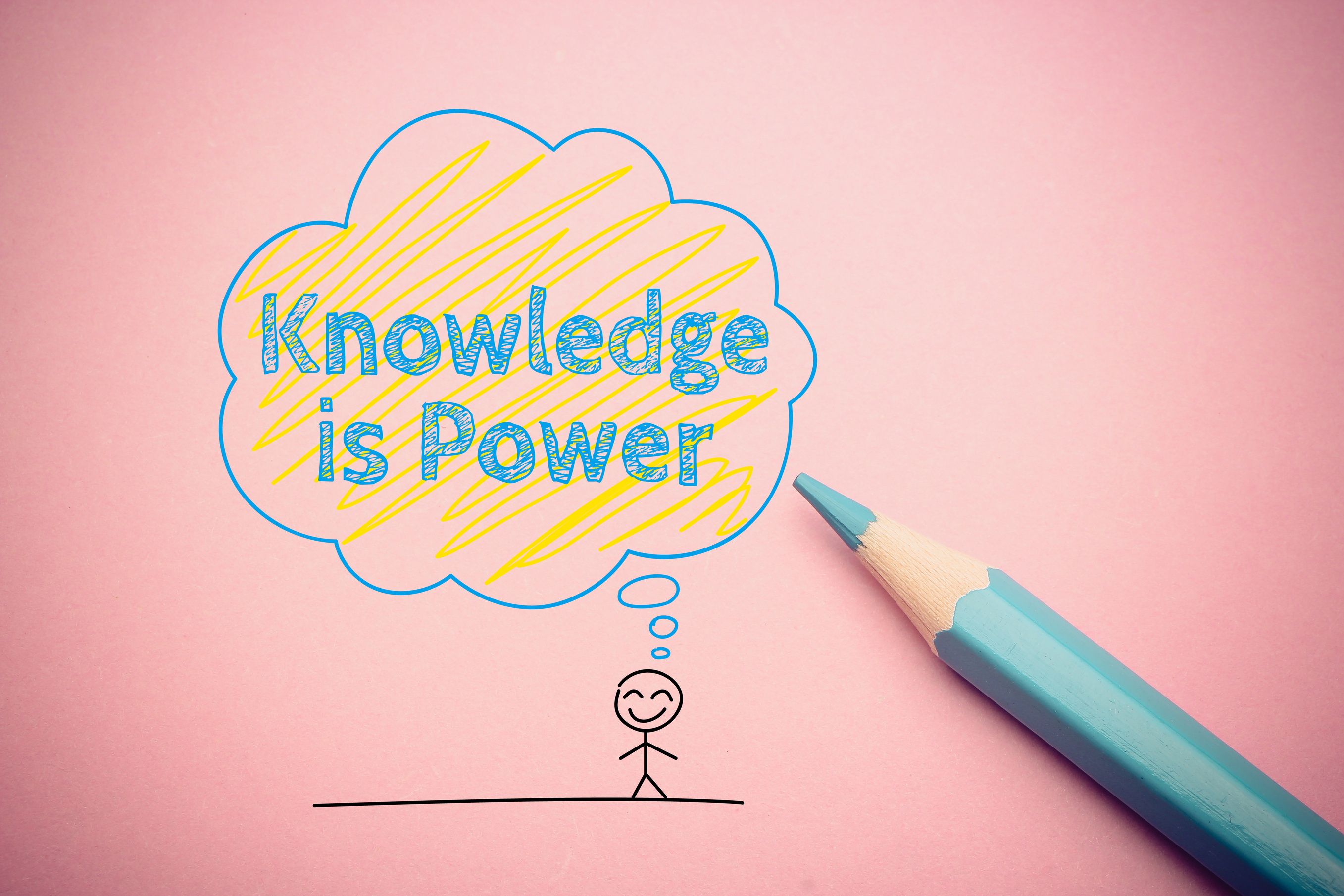 essay writing on knowledge is power Anti essays offers essay examples to help students with their essay writing below is an essay on knowledge is power from anti essays, your source for research papers, essays humans are all taught knowledge is power at a young age, but we do not know if that statement is necessarily correct.